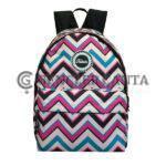 promosyon outdoor sırt çantası