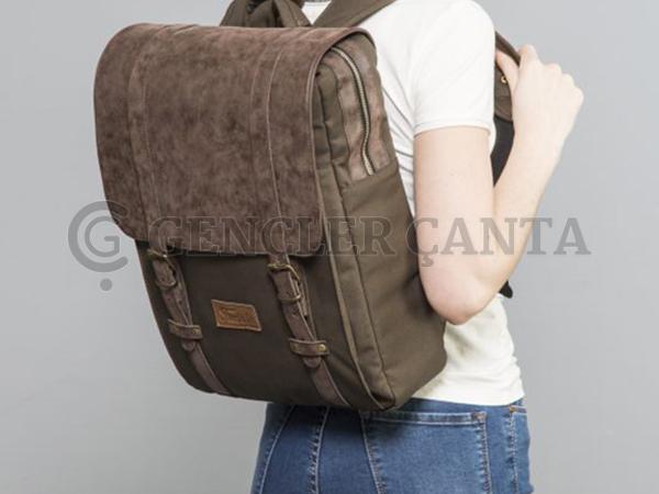 promosyon nyp sırt çantası