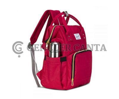 Moda ANNE-BEBEK Çantaları