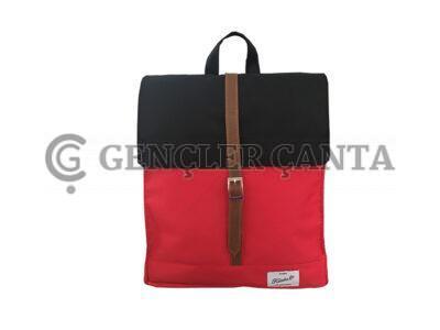 Moda Sırt Çantaları