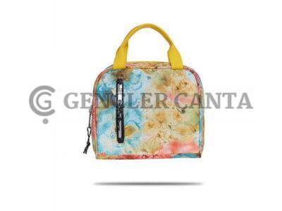 Moda Beslenme Çantaları