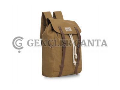Moda Casual Sırt Çantaları