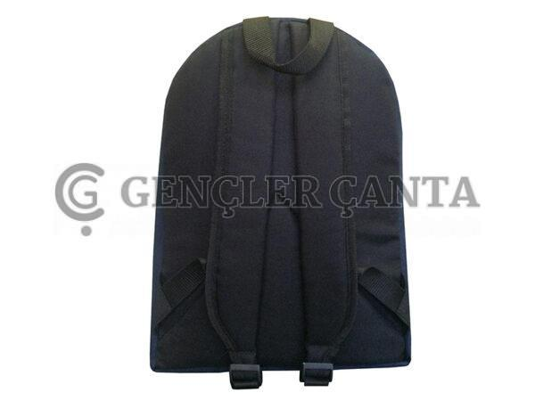Moda Sırt Okul Çantaları