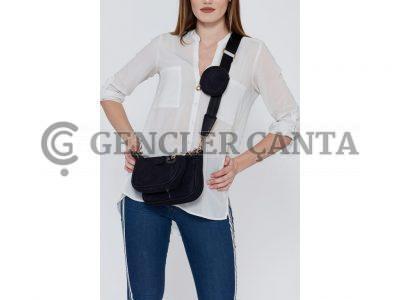 Moda Bayan Çantaları