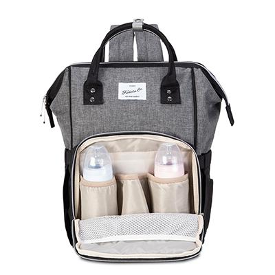 Anne Bebek Çantaları