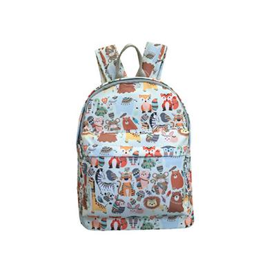 Anaokulu Çantaları
