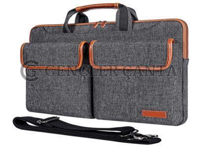 Moda Laptop Çantaları