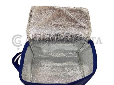 soğutucu çantalar