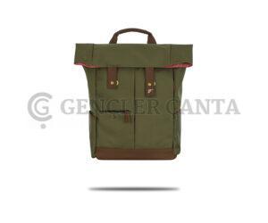 promosyon haki sırt çantası