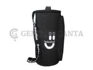 özel tasarım nargile çantası